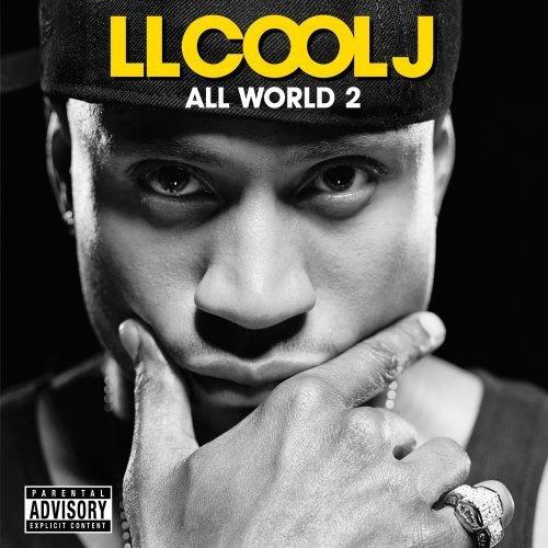 ll-cool-j-all-world-2.jpg