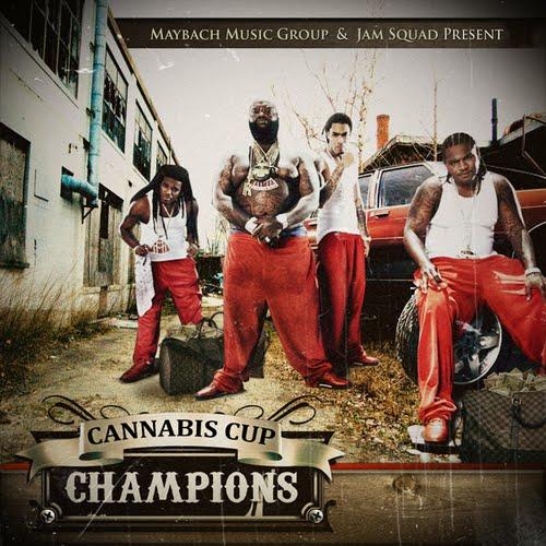 Triple-Cs-Cannabis-Cup-Champions.jpg