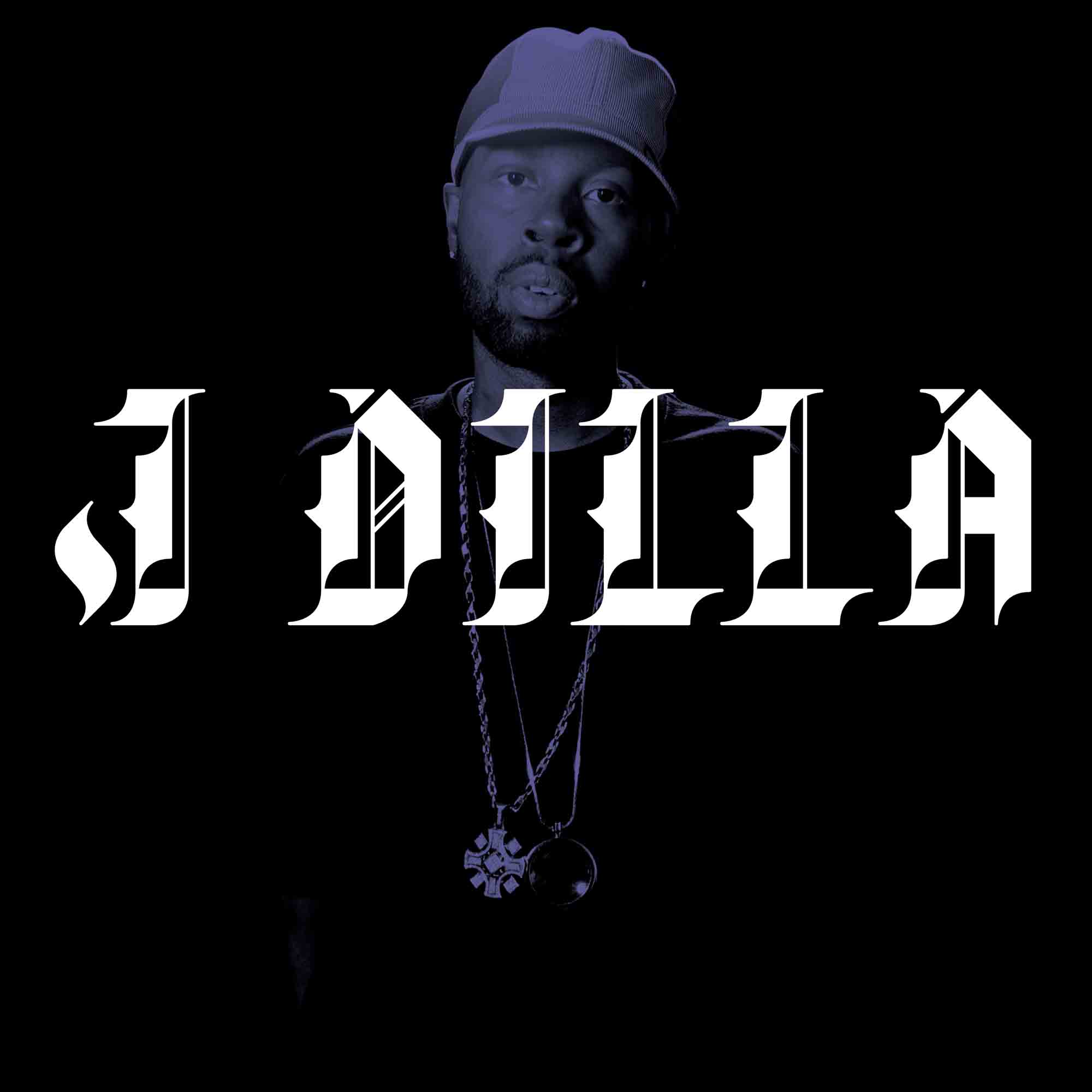 DILLA-300DPI.jpg