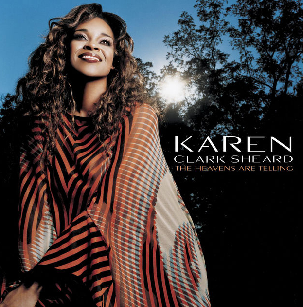Karen Clark Sheard Album.jpg