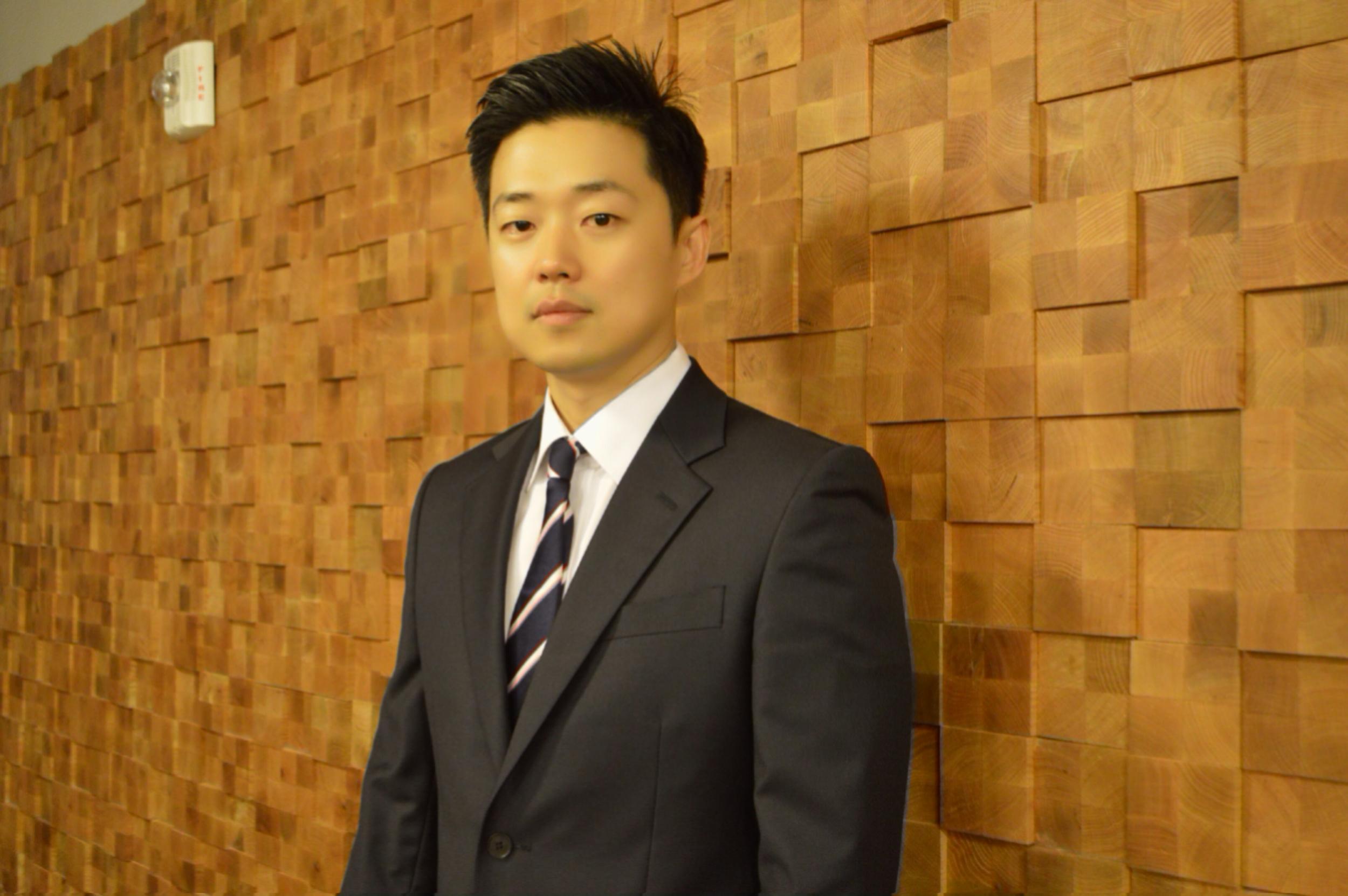 Kidong Justin Kim, Esq.