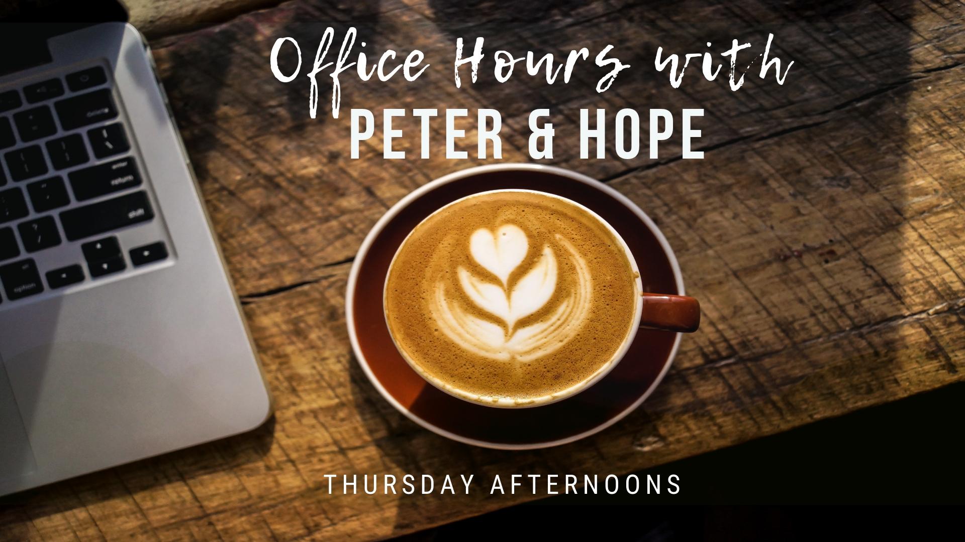 PETER+&+HOPE+OFFICE+HOUR_GPDWeb_JW.jpg