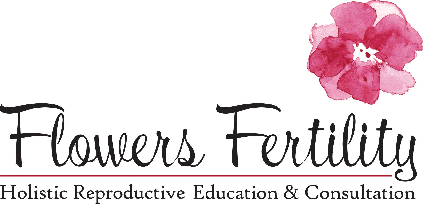 Colleen Flowers Fertility Awareness Sexuality Educator