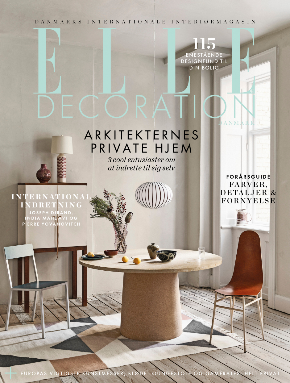 elle_decoration_foraar_2019_0.jpg