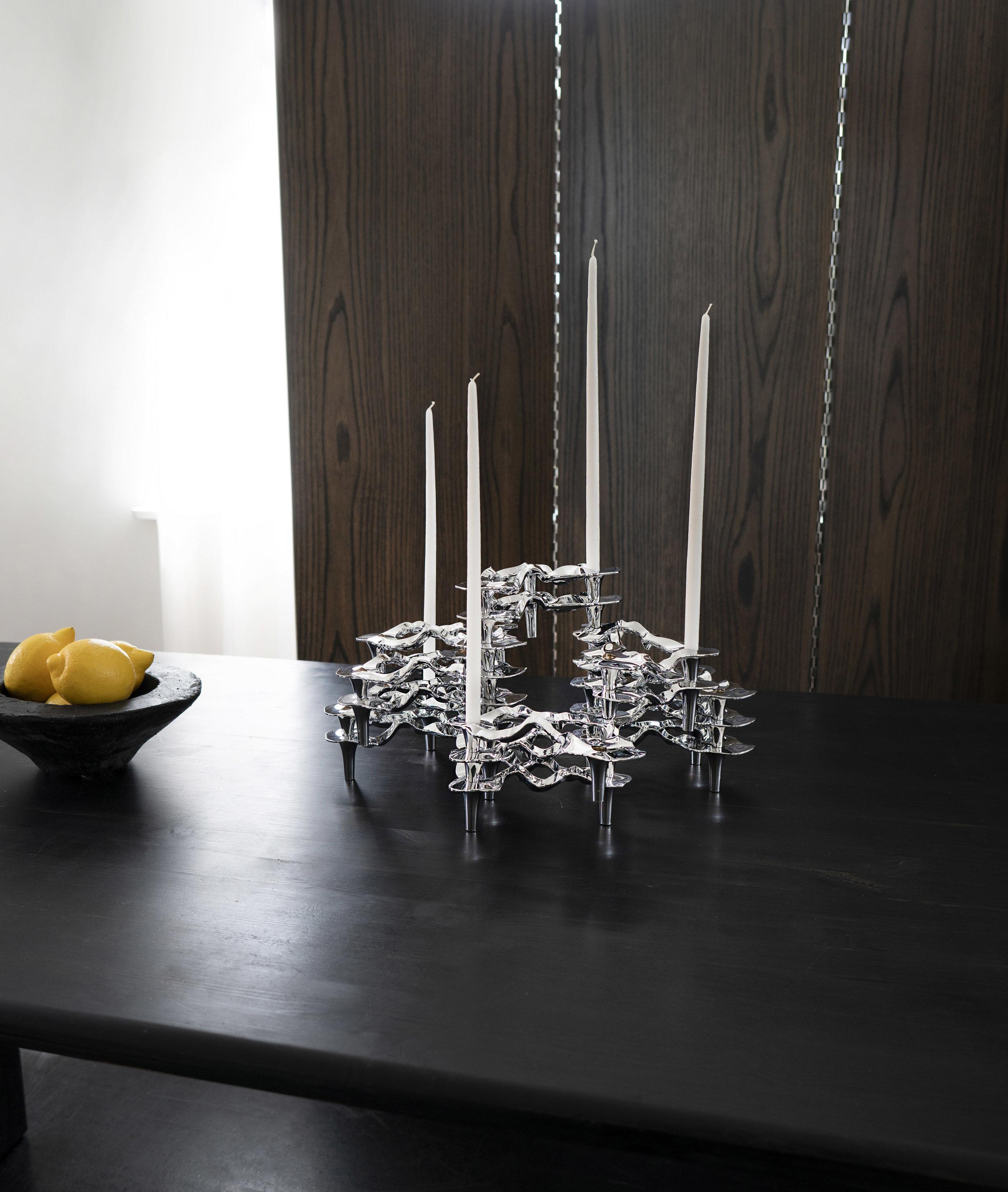 Hein Studio Ostrea Fan Candleholder.jpg