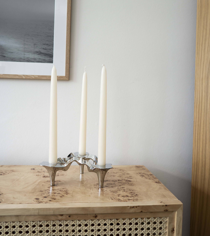 Hein Studio Ostrea mamma candleholder.jpg