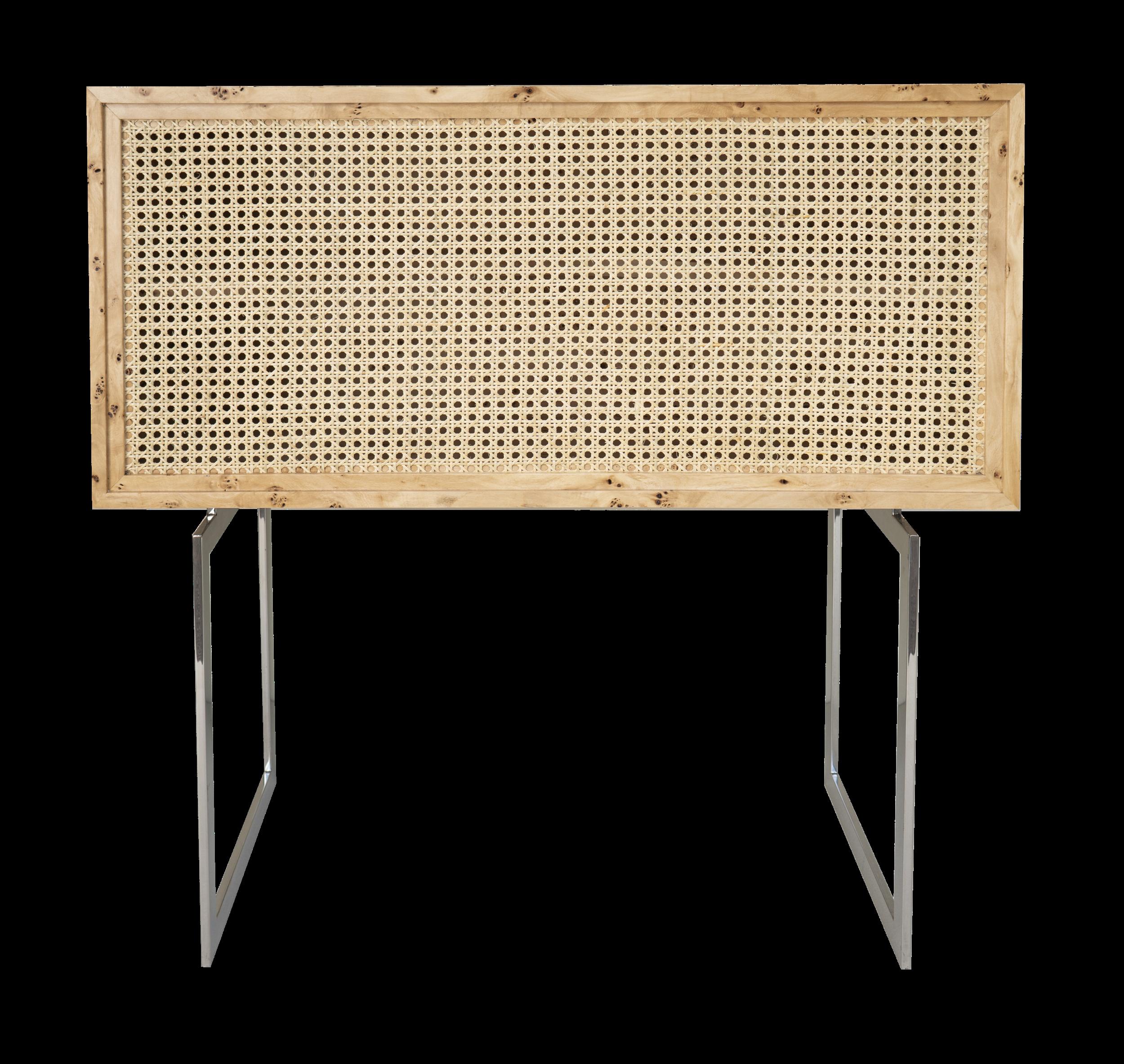Hein Studio - 9029 Cabinet Burl Front.png