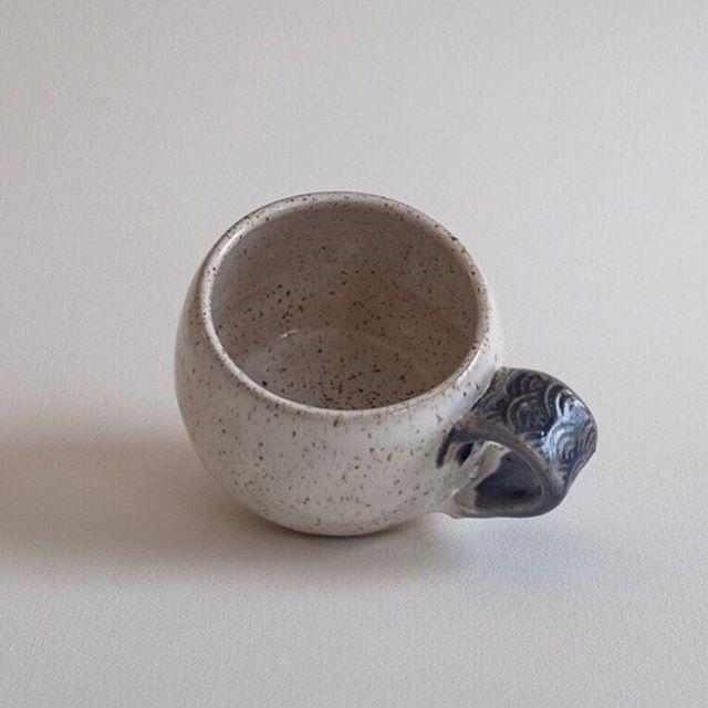 #baleiablu #ceramics #keramik #wheelthrown #stoneware #pottery #clay #ceramique #ceramic #ceramica #baleiablu #handmade