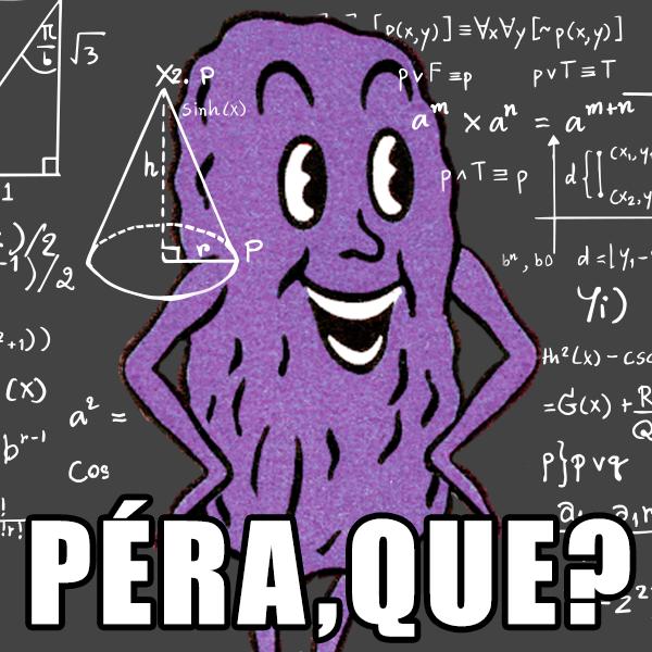 pera-que.png