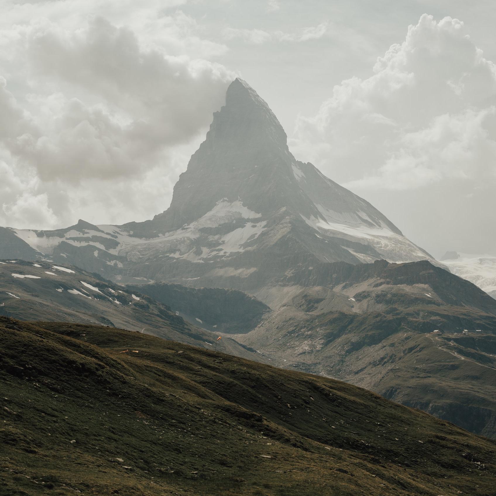 Switzerland - Coming Soon