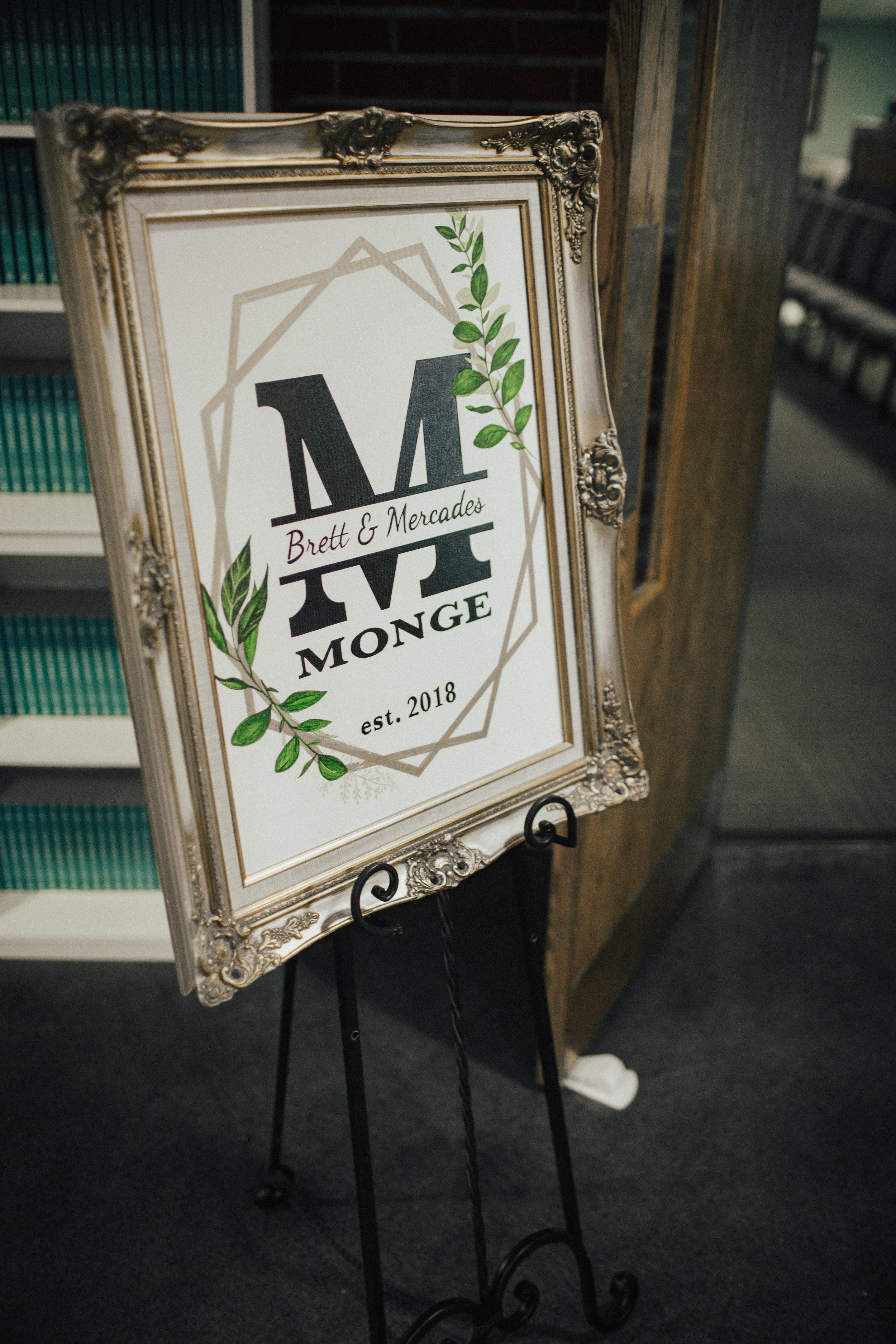 Monge-511.jpg