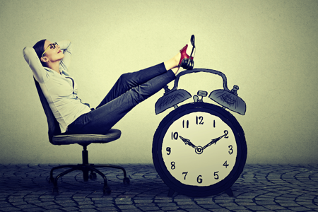 4-stress-free-time-management-tips-to-boost-translation-productivity.png