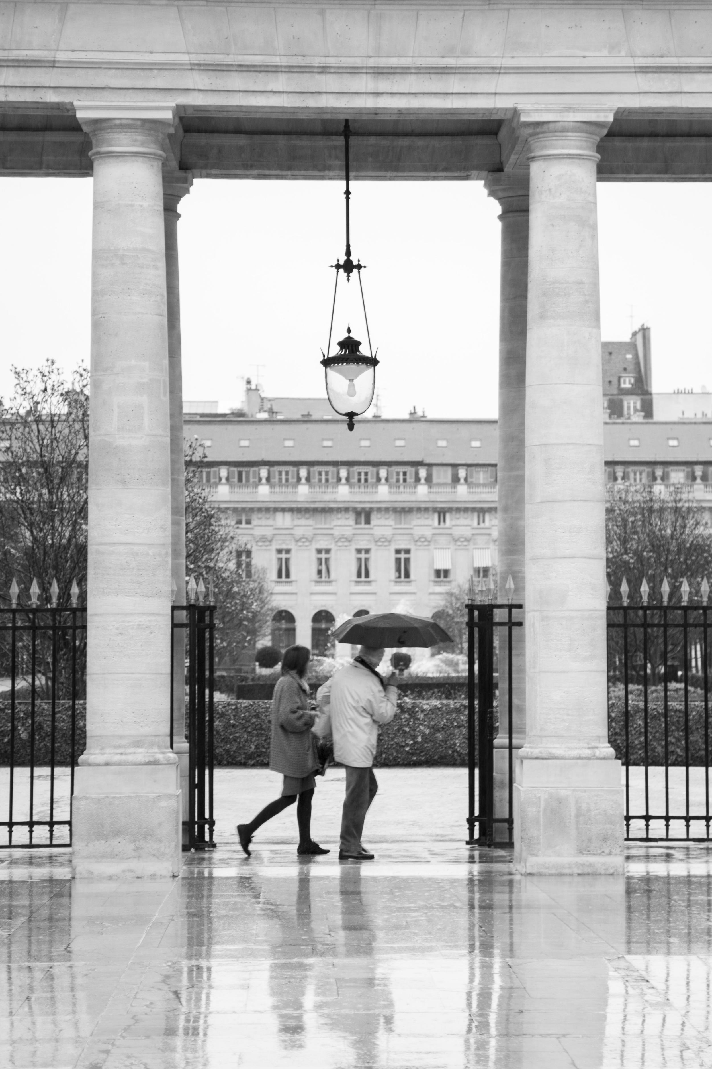 palais royal.jpg
