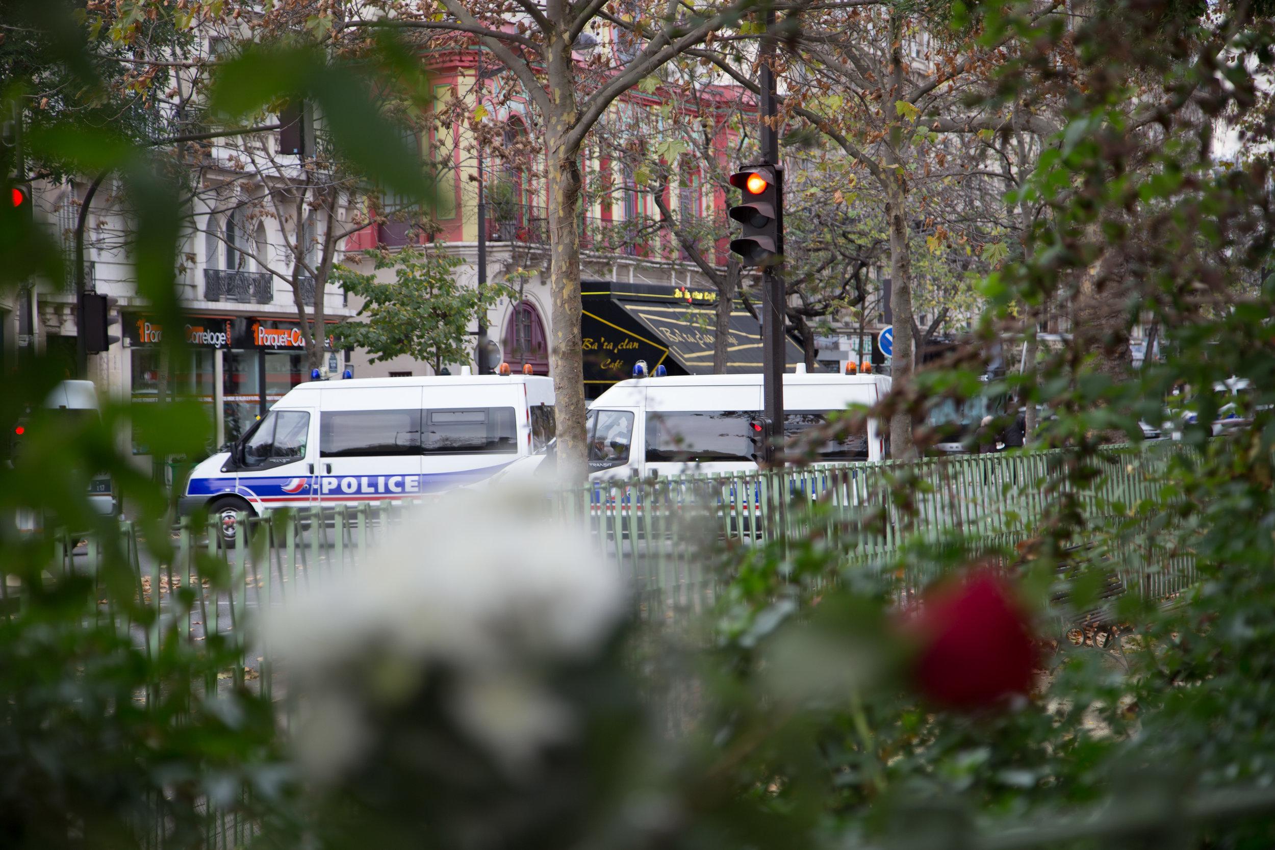 Paris2-8.jpg