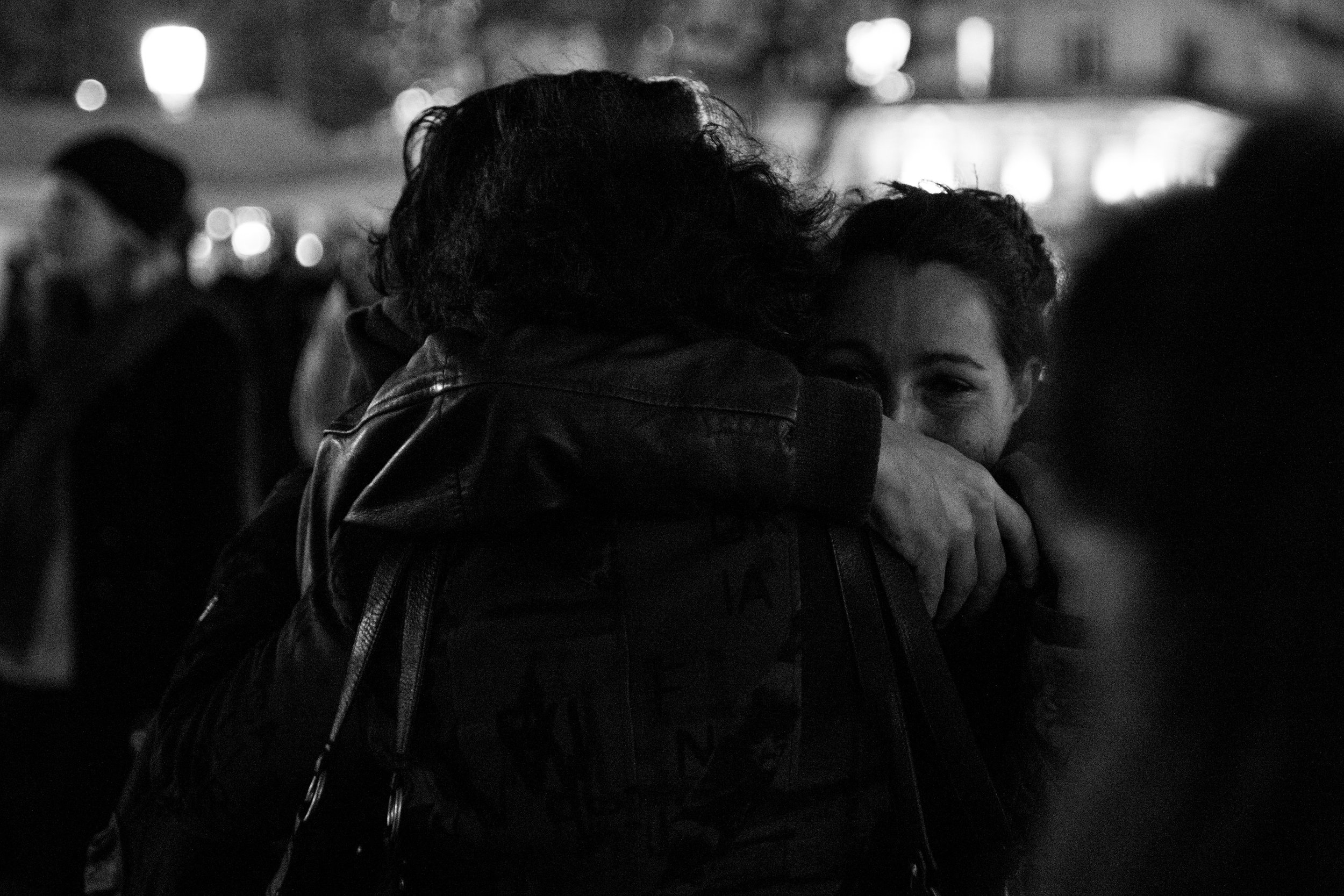 Paris2-27.jpg