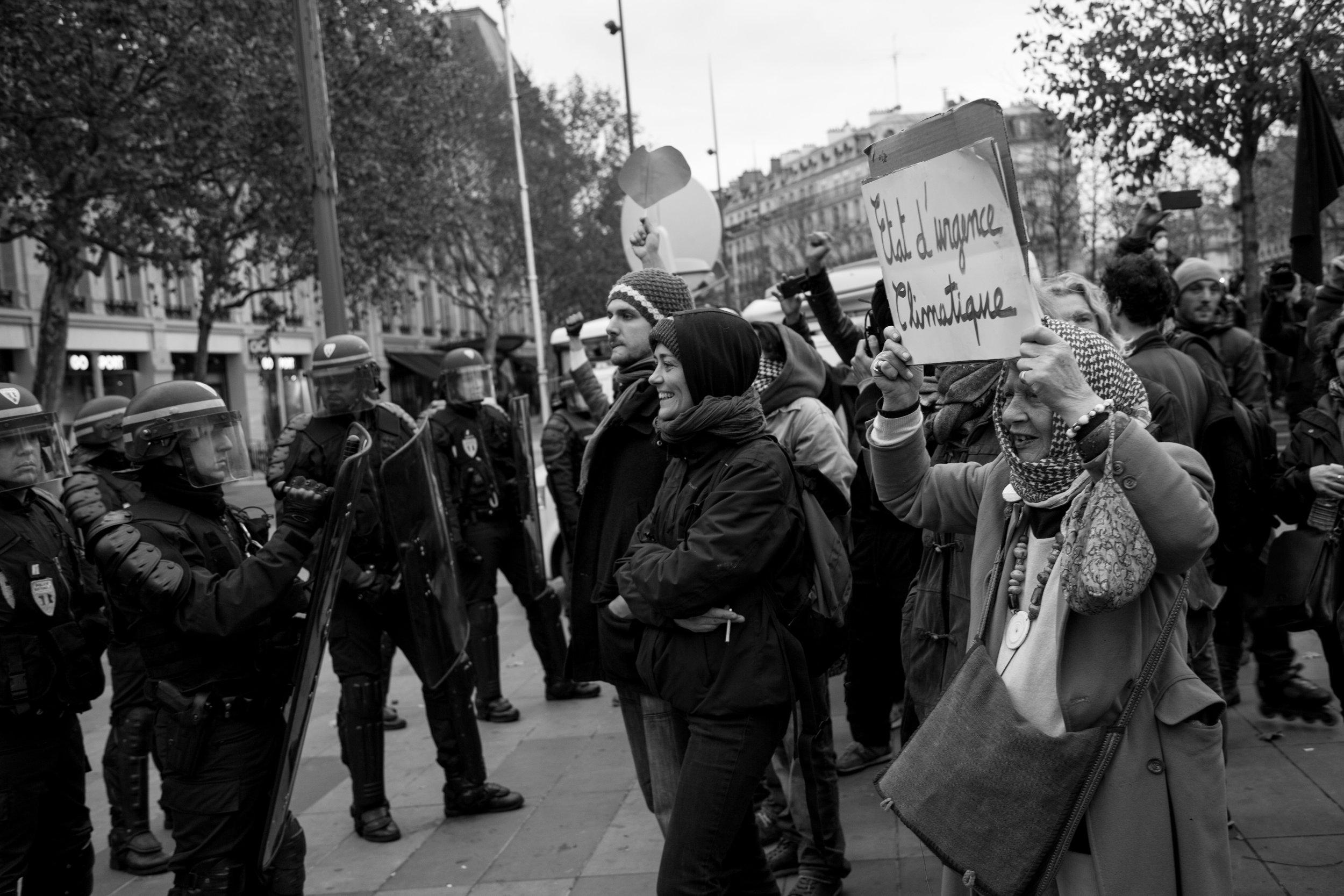 Paris2-31.jpg
