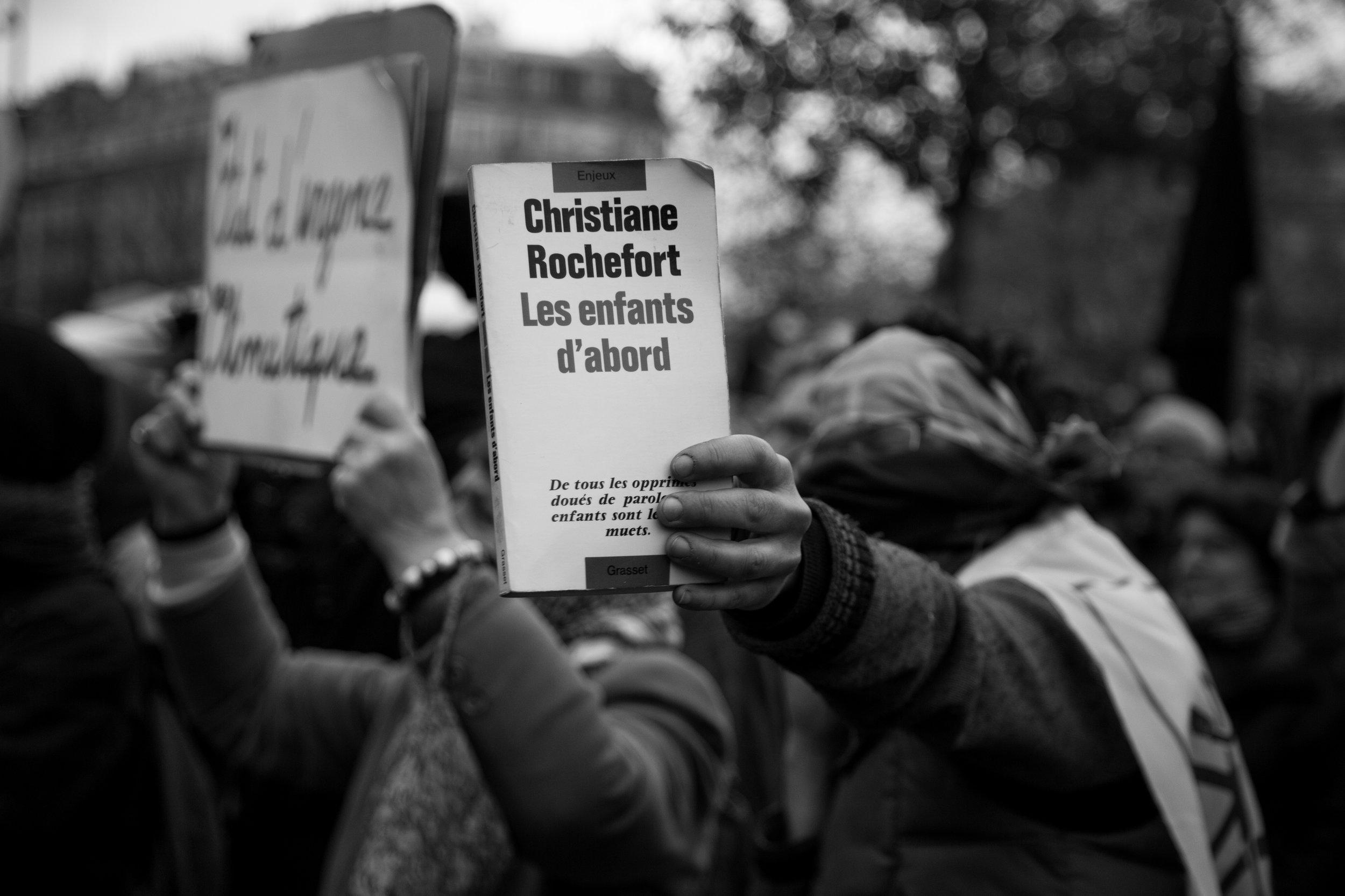 Paris2-32.jpg