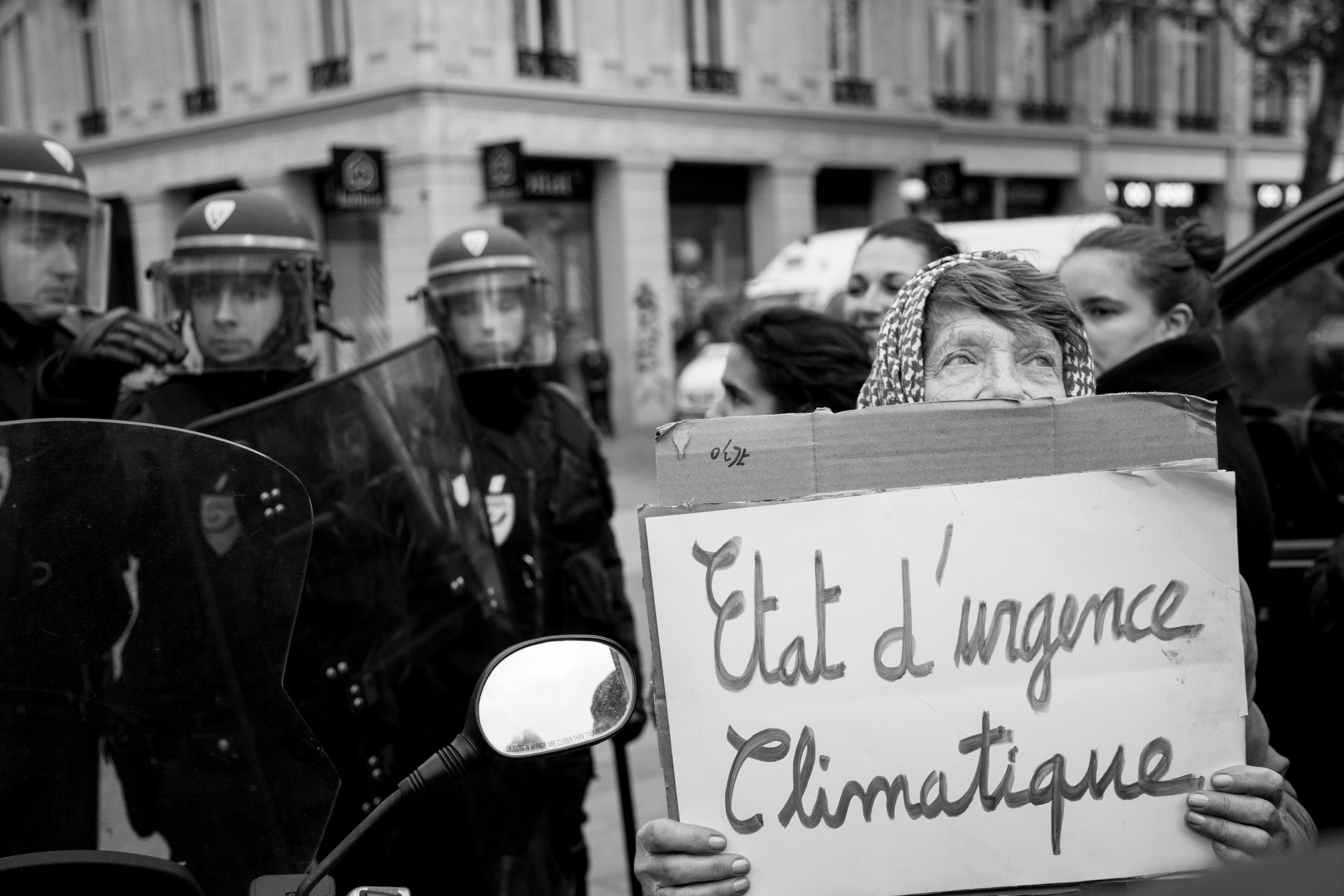 Paris2-36.jpg