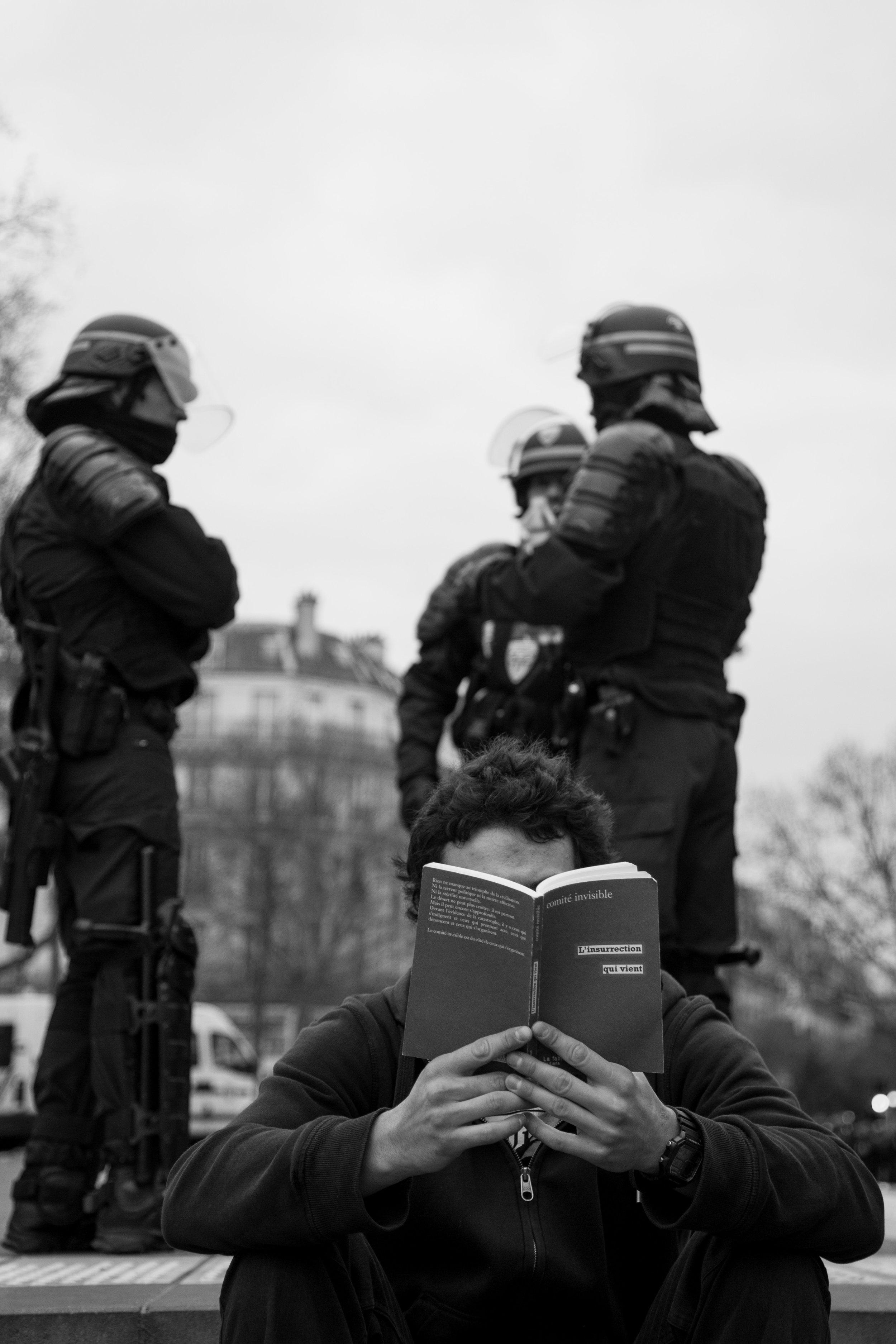 Paris2-37.jpg