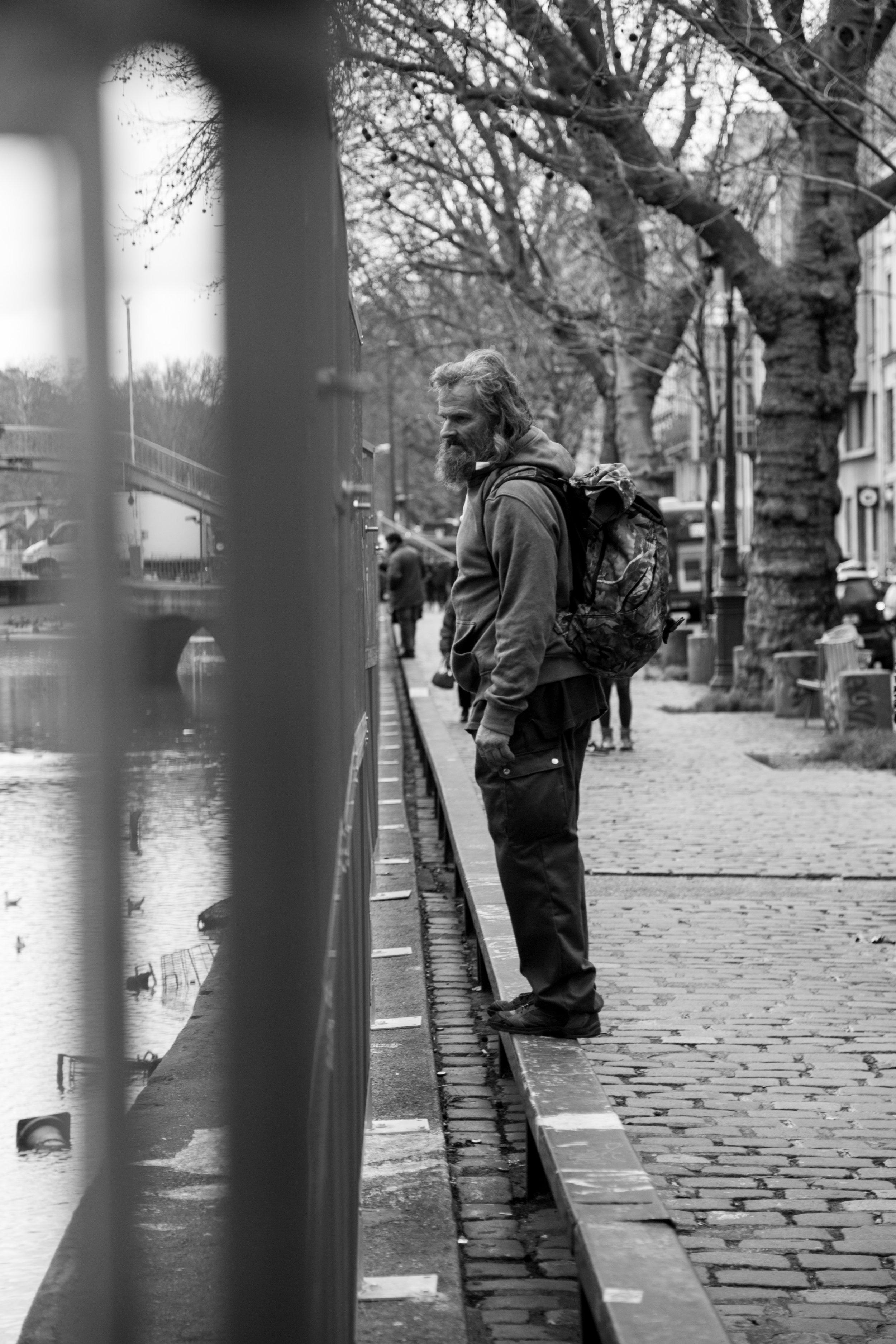 Paris2-39.jpg