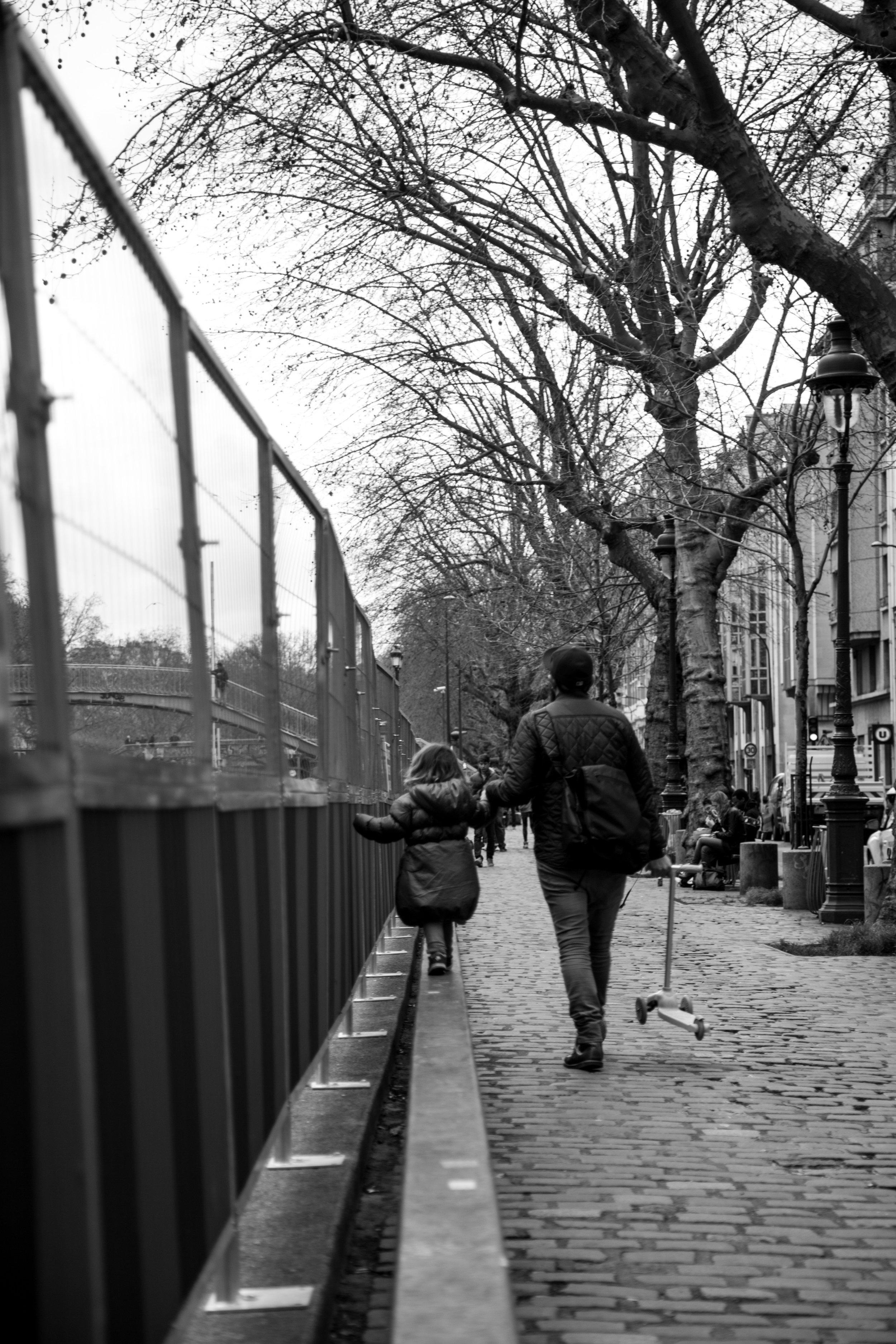 Paris2-41.jpg
