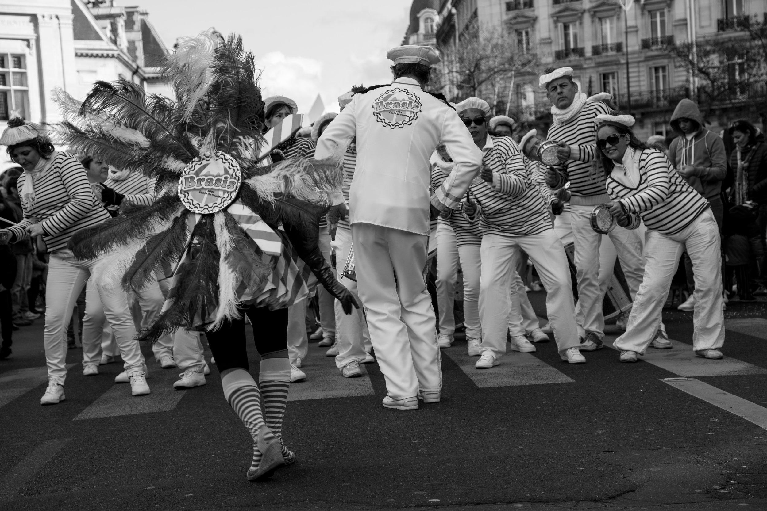 Paris2-64.jpg