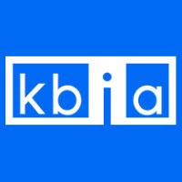 kbia-logo.jpeg