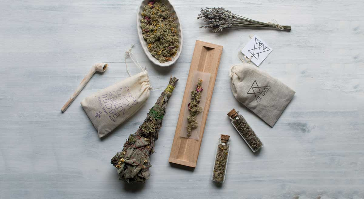 herbal-smoking-blend-review-hempsley-health