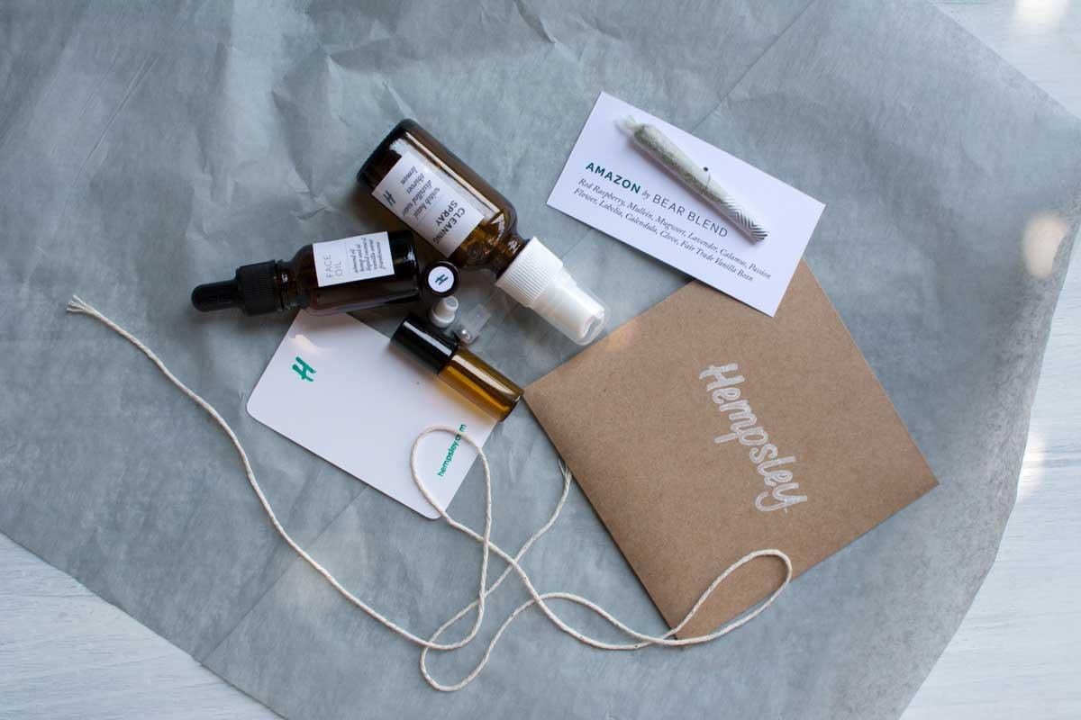 cannabis-cbd-essential-oil-make-take-columbia-missouri-hempsley
