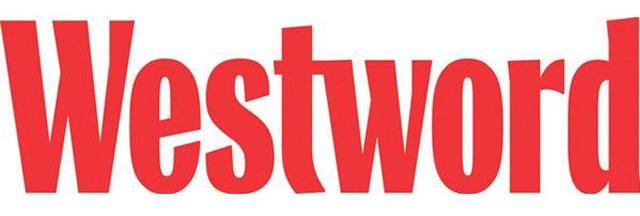 westword-logo-hempsley-media-mentions