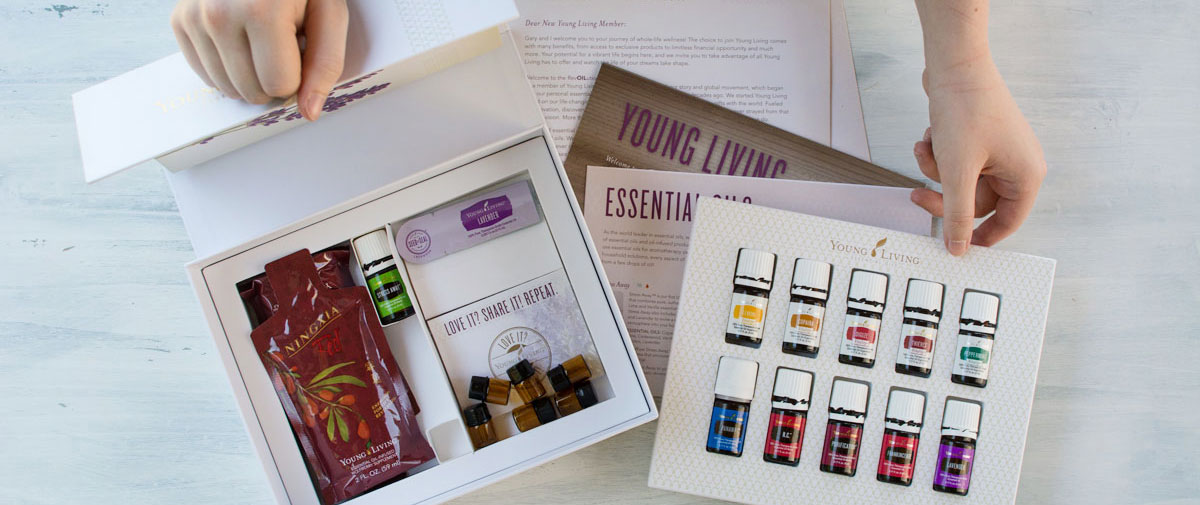young-living-essential-oil-starter-kit-hempsley