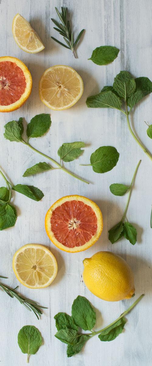terpenes-introduction-limonene-hempsley