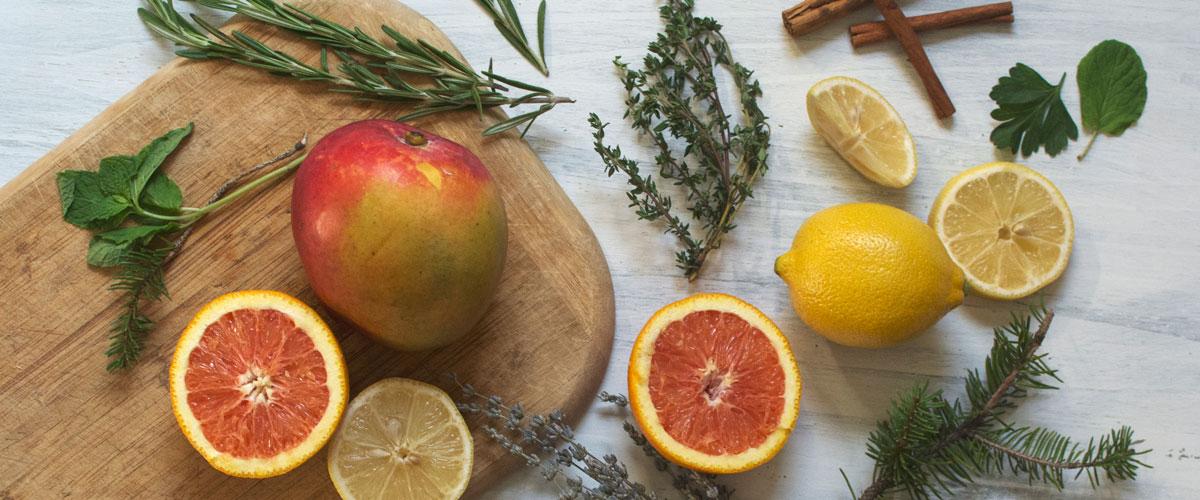 terpenes-introduction-fresh-herbs-hempsley