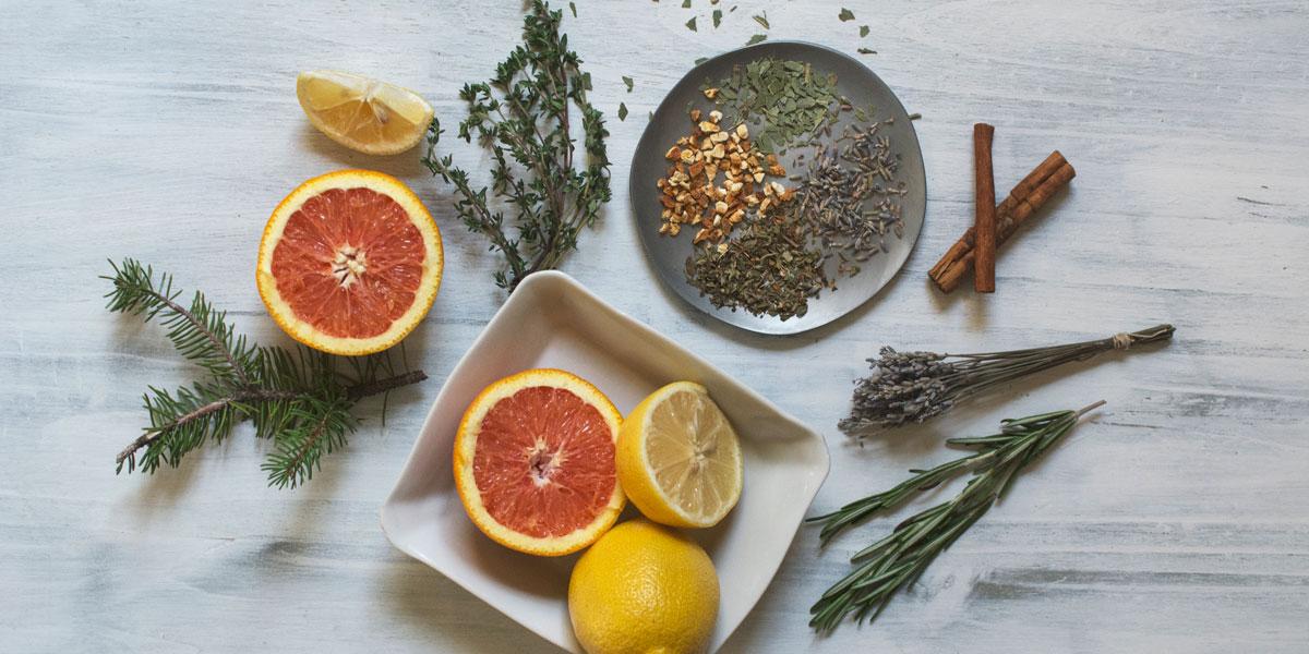 fresh-dry-herbs-flat-terpenes-hempsley-cedit-1200x600px.jpg