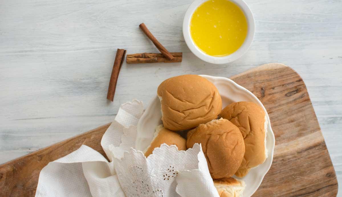 LEVO-cinnamon-honey-butter-recipe-hempsley