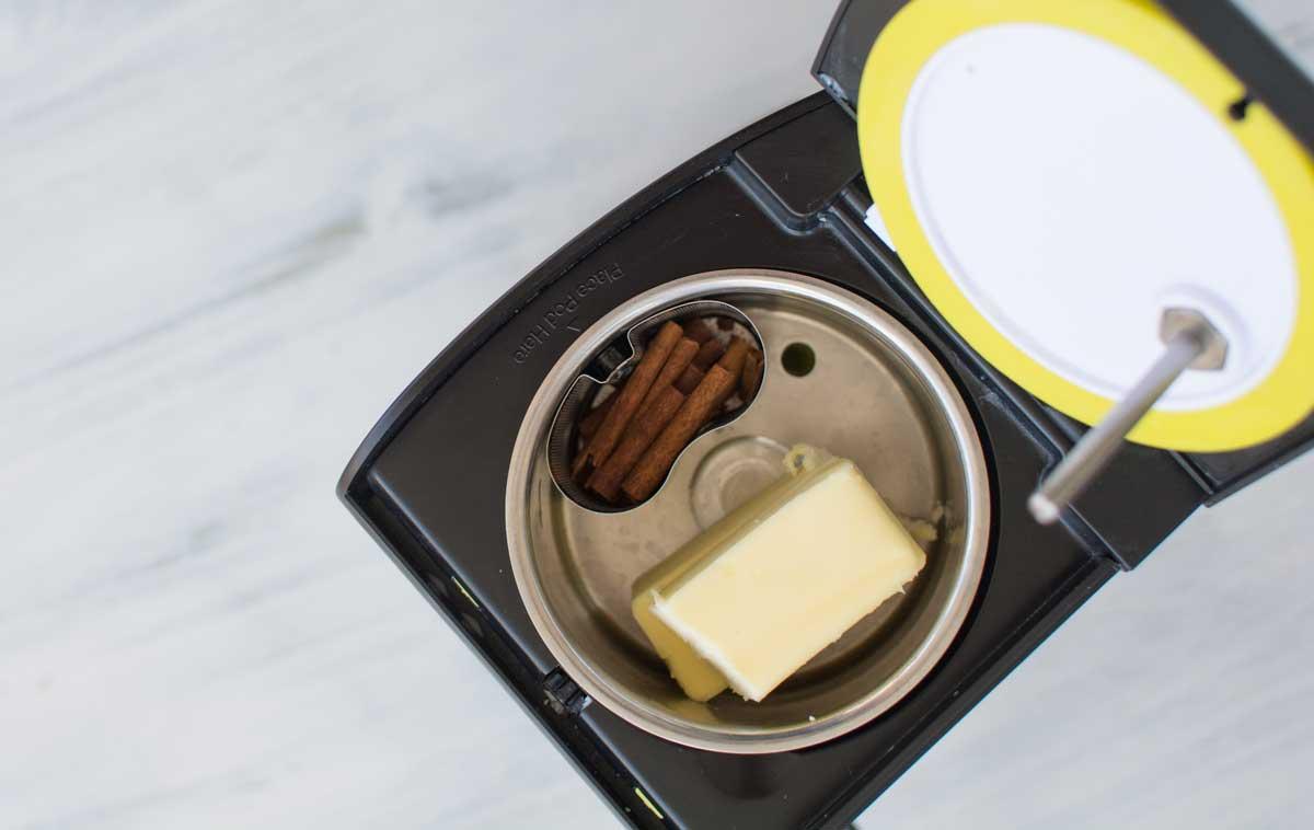 LEVO-cinnamon-honey-butter-hempsley-NOV2017-crop1200px.jpg