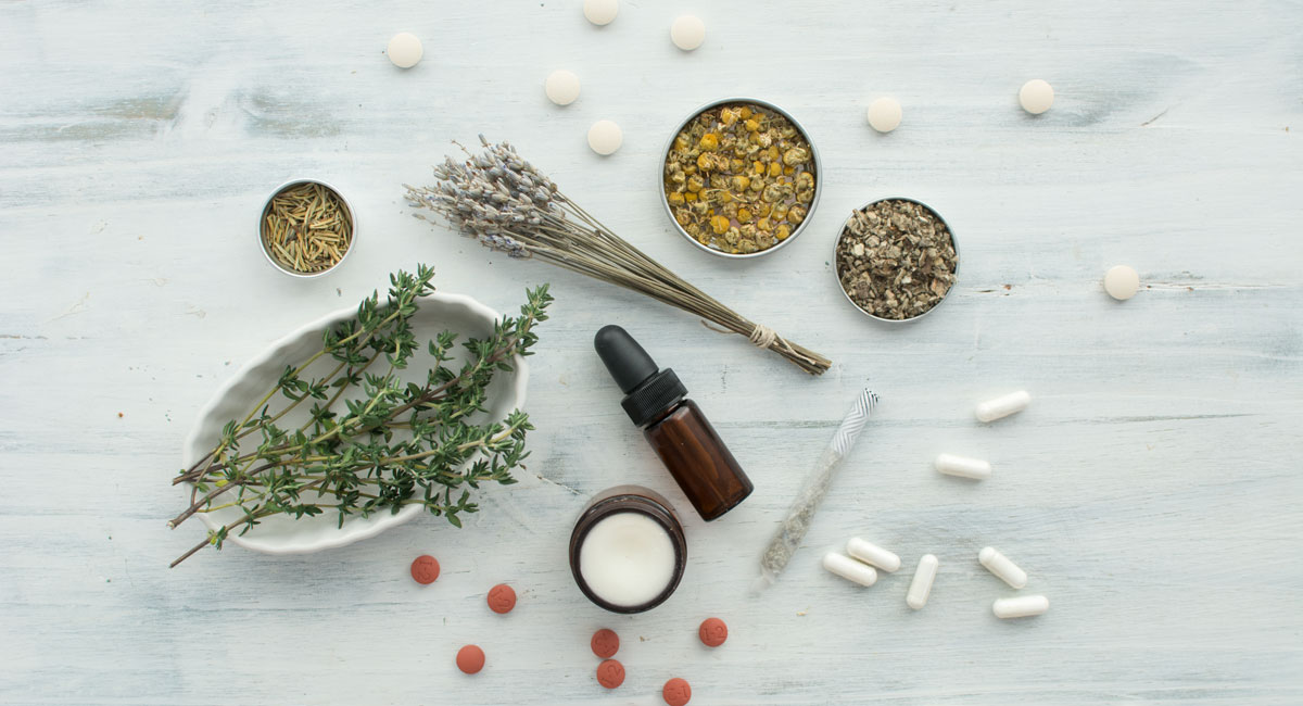 healing-herb-forms-cannabis-hempsley