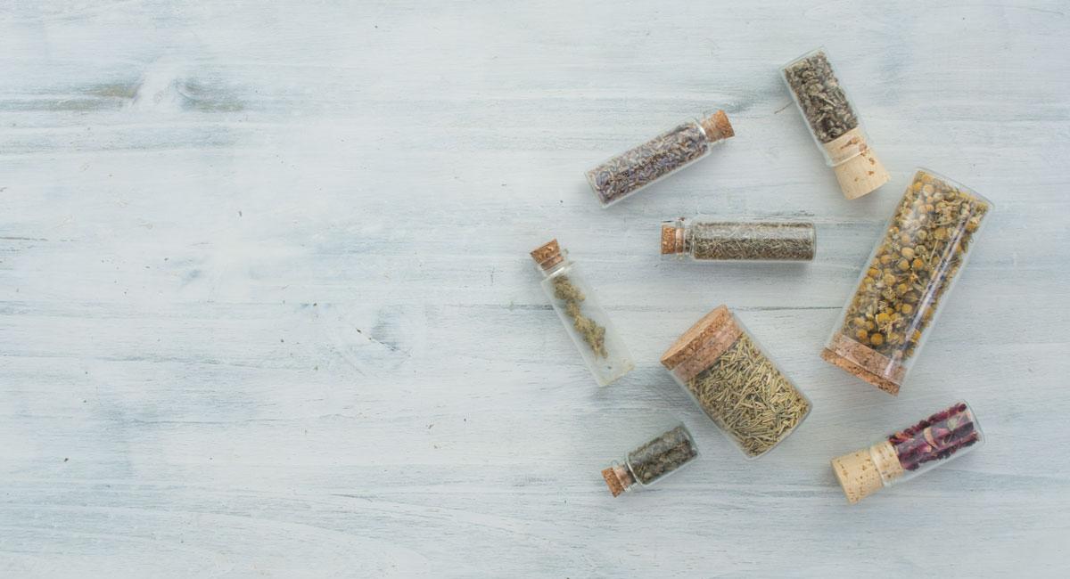 healing-herb-jars-collection-cannabis-hempsley