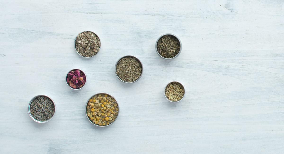 circles-1-healing-herbs-hempsley-crop1200px.jpg