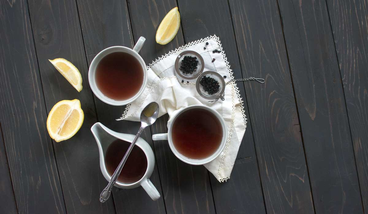 limonene-lemon-elderberry-tea-recipe-hempsley