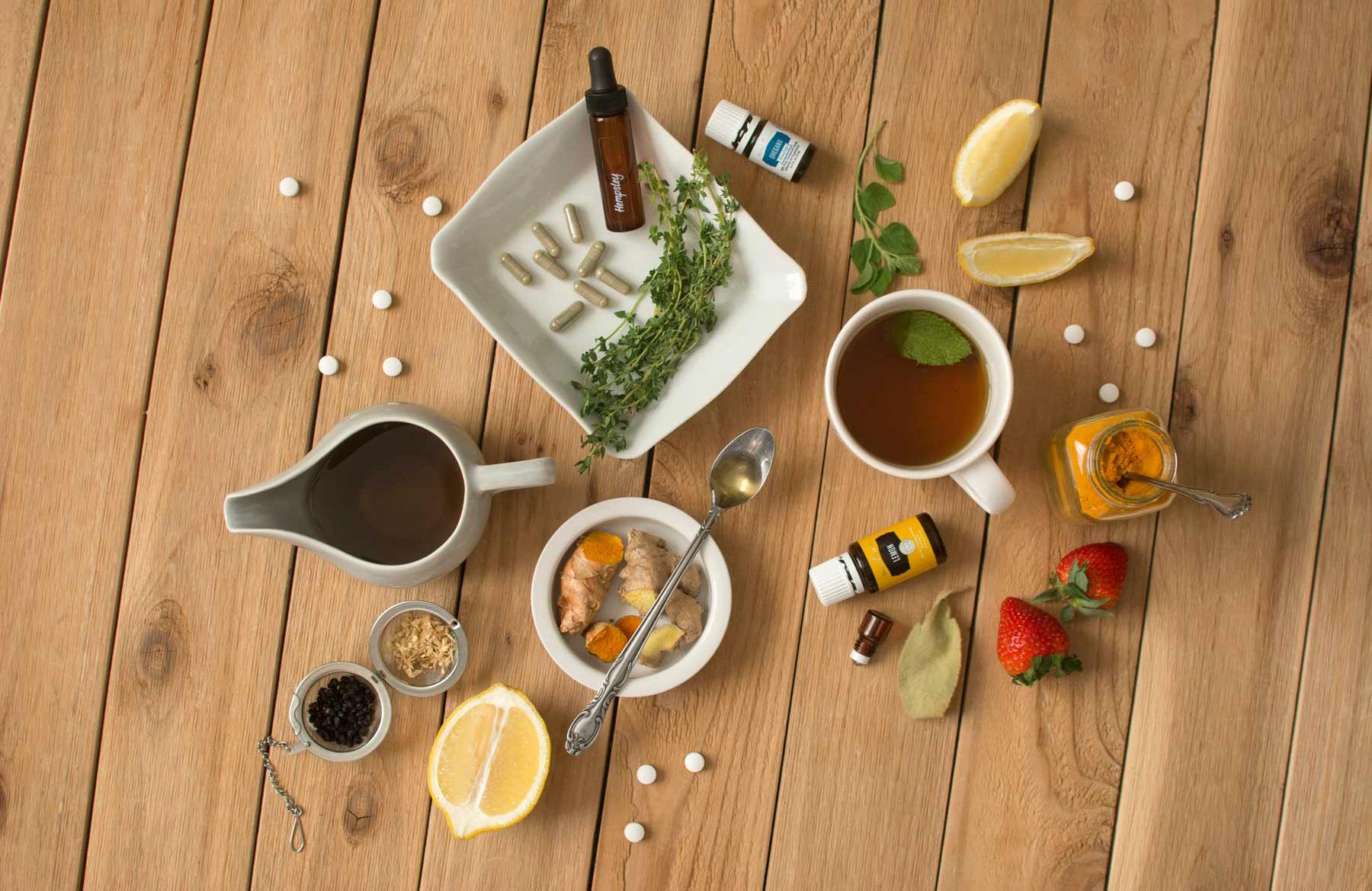 terpenes-cold-flu-season-missouri-cannabis-hempsley