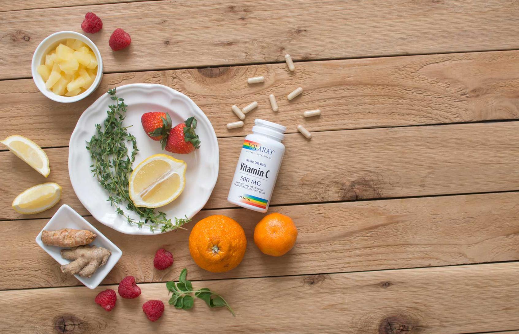 vitaminc-5-cold-terpenes-JAN2018.jpg