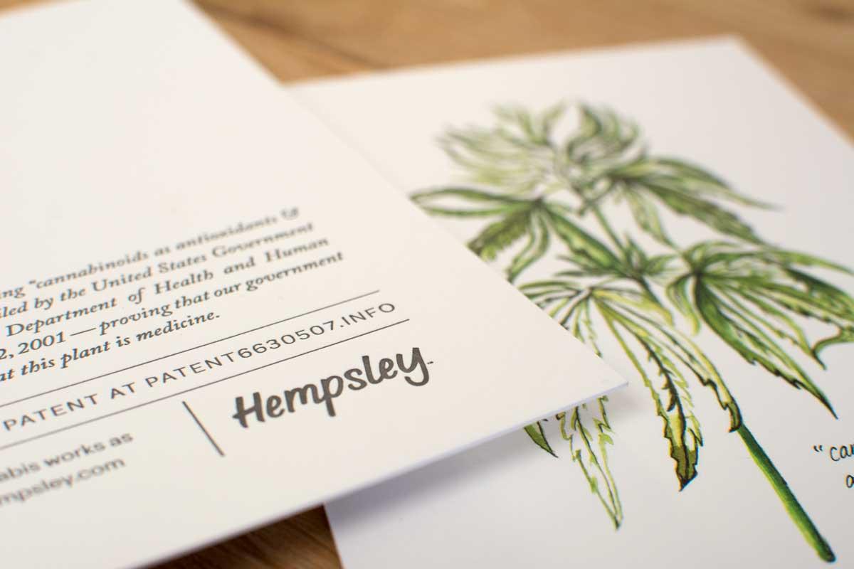 letterpress-watercolor-prints-hempsley-JAN2018-1200px.jpg