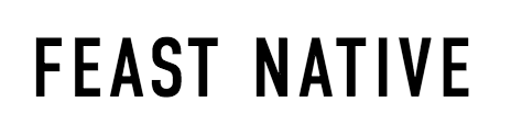 feast-native-logo.png