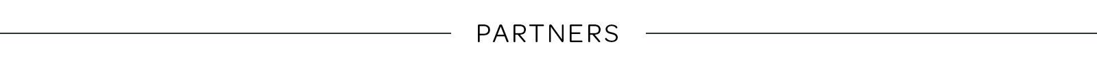 partner-logos-missouri-cannabis-events.jpg