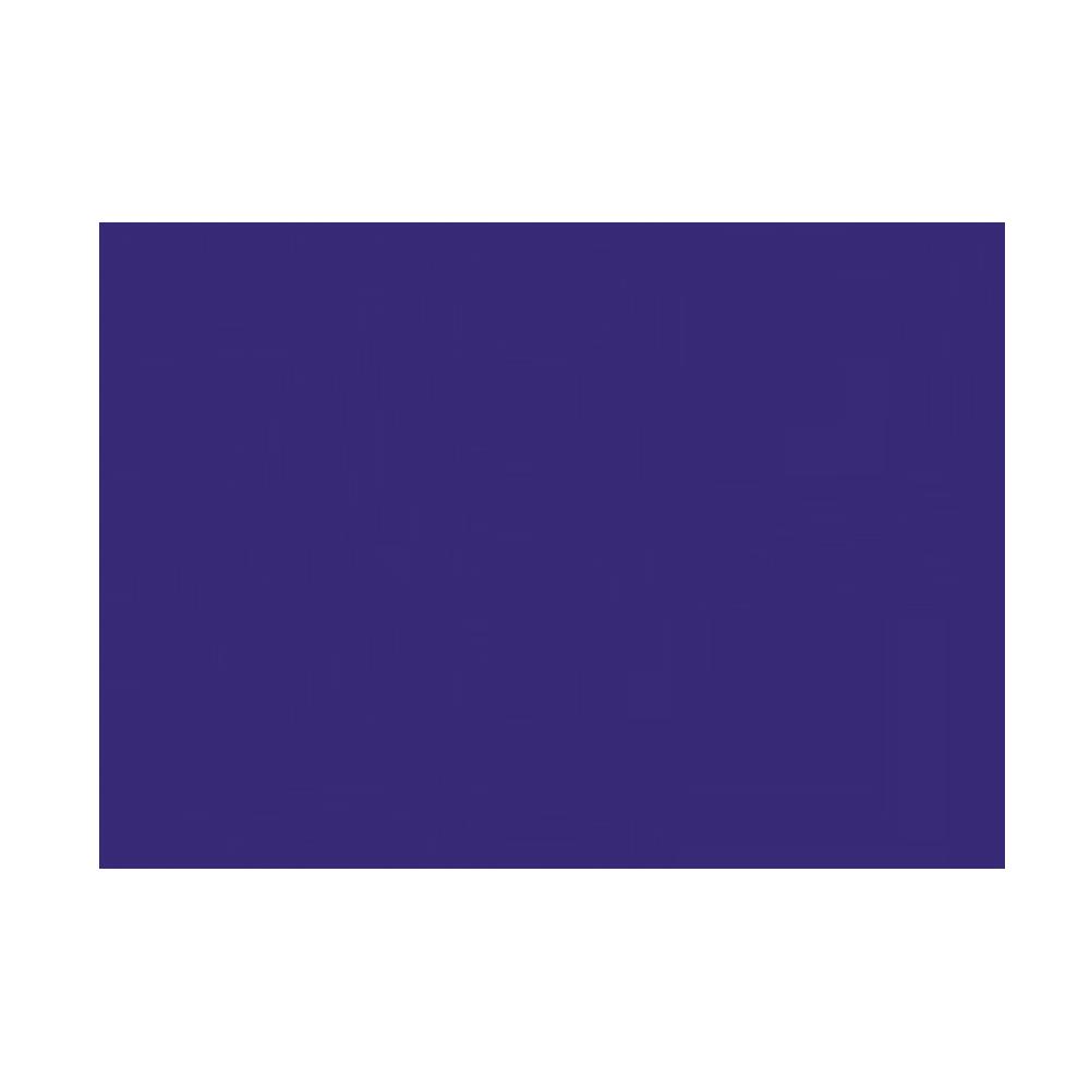kiskanu-partner-logos-missouri-cannabis-events.jpg