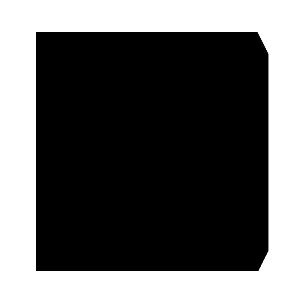 sativascienceclub-partner-logos-missouri-cannabis-events.jpg