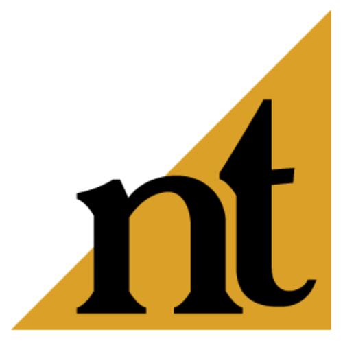new-territory-mag.png