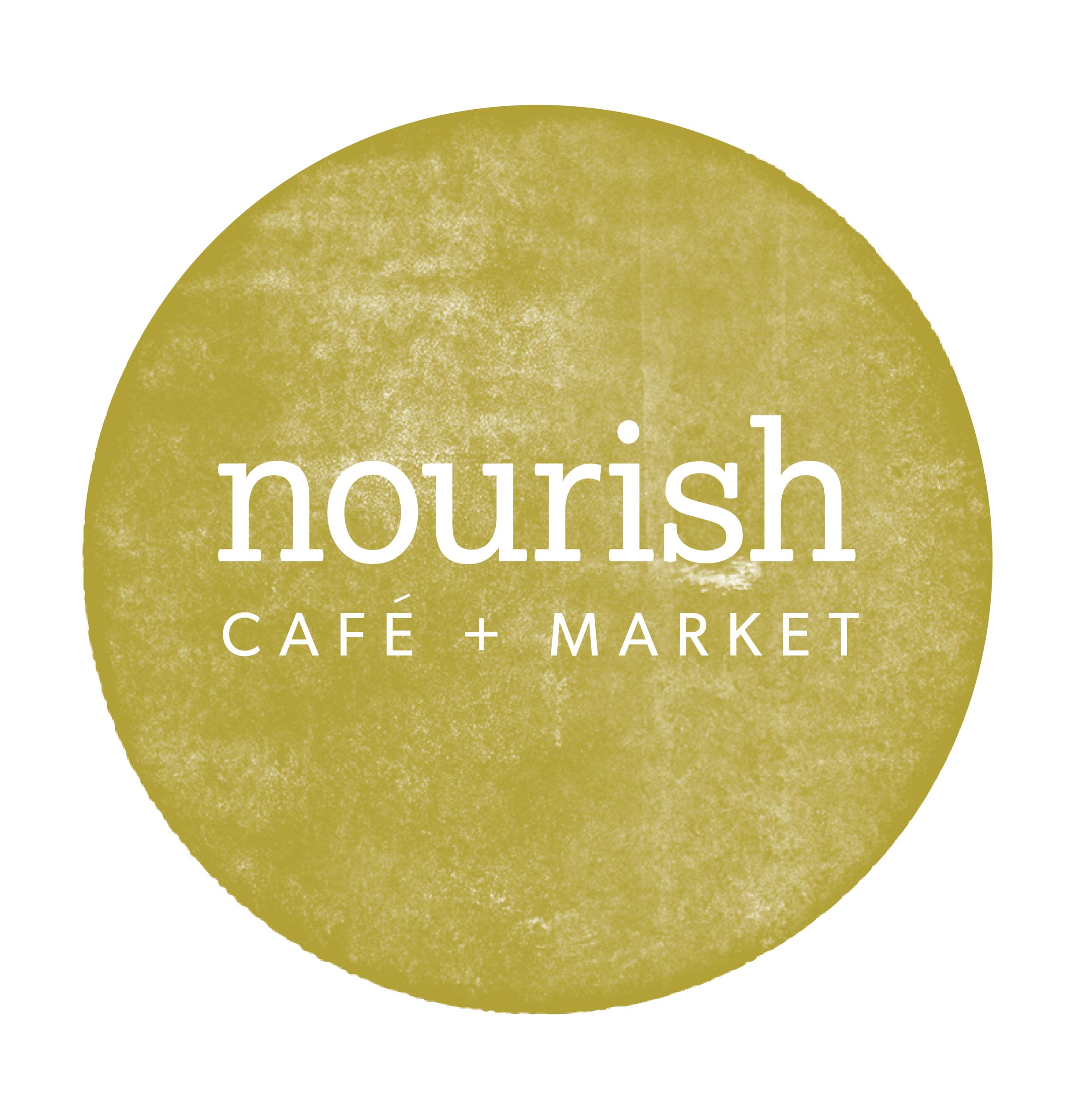 nourish-logo-missouri-cannabis-events