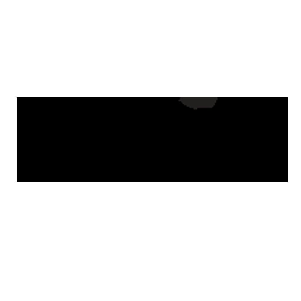 cordial-organics-logo.png